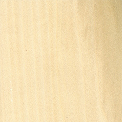 white poplar plywood