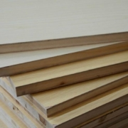 falcatta core plywood